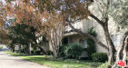 Photo of 8555 INDEPENDENCE Avenue, Canoga Park, CA 91304 (MLS # 18313636)