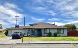Photo of 33034 Sky Blue Water Trail, Cathedral City, CA 92234 (MLS # 18335954PS)