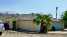 Photo of 66915 Vista Place, Desert Hot Springs, CA 92240 (MLS # 19441786PS)
