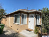 Photo of 5737 Cleon Avenue, North Hollywood, CA 91601 (MLS # 320003368)