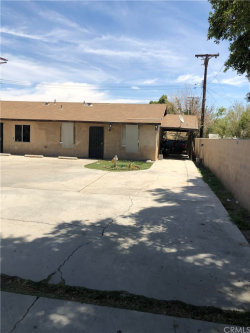 Photo of 1265 4th Street, Coachella, CA 92236 (MLS # IV19183732)