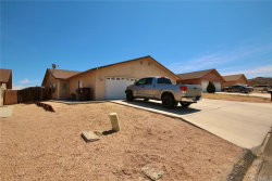Photo of 7237 Murray Lane, Yucca Valley, CA 92284 (MLS # JT20065176)