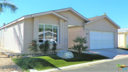 Photo of 15300 PALM Drive , Unit 193, Desert Hot Springs, CA 92240 (MLS # 17214566PS)
