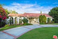 Photo of 504 N CRESCENT Drive, Beverly Hills, CA 90210 (MLS # 17237540)
