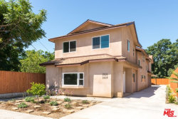 Photo of 2826 CRESCENT Way, Thousand Oaks, CA 91362 (MLS # 17243864)