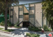 Photo of 11017 STRATHMORE Drive, Los Angeles, CA 90024 (MLS # 17260148)