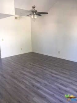 Photo of 32505 CANDLEWOOD Drive , Unit 100, Cathedral City, CA 92234 (MLS # 17295262PS)