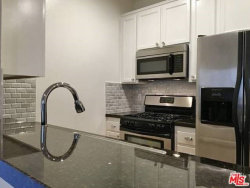 Photo of 10650 MOORPARK Street , Unit 107, Toluca Lake, CA 91602 (MLS # 18320814)