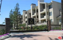 Photo of 5500 OWENSMOUTH Avenue , Unit 232, Woodland Hills, CA 91367 (MLS # 18322458)