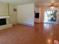 Photo of 5333 Bellingham Avenue, Unit 3, Valley Village, CA 91607 (MLS # 18335928)
