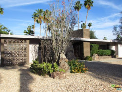 Photo of 1120 S Paseo De Marcia, Palm Springs, CA 92264 (MLS # 18336520PS)