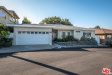 Photo of 4219 Don Alegre Place, Los Angeles, CA 90008 (MLS # 18342562)