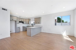 Photo of 5729 Willowcrest Avenue, North Hollywood, CA 91601 (MLS # 18357030)
