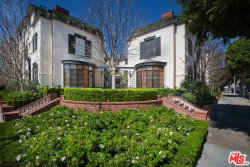 Photo of 169 S Rodeo Drive, Beverly Hills, CA 90210 (MLS # 18357368)