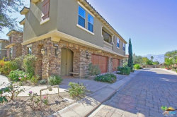 Photo of 4153 Via Mattina, Palm Desert, CA 92260 (MLS # 18362262PS)