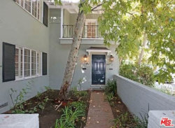 Photo of 9917 Durant Drive, Beverly Hills, CA 90212 (MLS # 18387840)