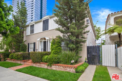 Photo of 9965 1/2 Durant Drive, Beverly Hills, CA 90212 (MLS # 18388140)