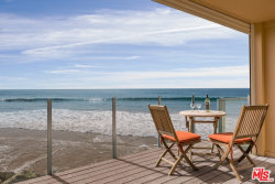 Photo of 11770 Pacific Coast Highway, Unit FF, Malibu, CA 90265 (MLS # 18410768)