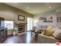 Photo of 5420 Sylmar Avenue, Unit 102, Sherman Oaks, CA 91401 (MLS # 18411736)