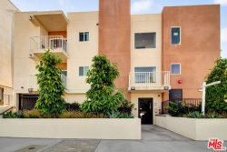 Photo of 12132 Hart Street, Unit 203, North Hollywood, CA 91605 (MLS # 18412348)