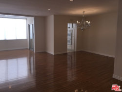 Photo of 237 N Almont Drive, Unit 303, Beverly Hills, CA 90211 (MLS # 18413974)