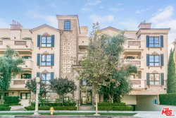 Photo of 12026 Hoffman Street, Unit 402, Studio City, CA 91604 (MLS # 18414016)