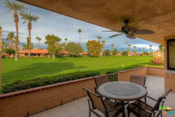 Photo of 14 La Cerra Drive, Rancho Mirage, CA 92270 (MLS # 18414176PS)