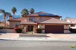 Photo of 28321 Horizon Road, Cathedral City, CA 92234 (MLS # 18414394PS)