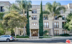 Photo of 137 S Spalding Drive, Unit 105, Beverly Hills, CA 90212 (MLS # 18414960)