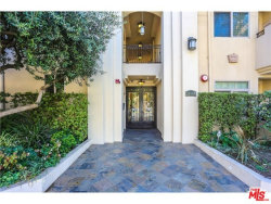 Photo of 10640 Woodbridge Street, Unit 202, Toluca Lake, CA 91602 (MLS # 18415042)