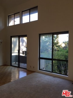 Photo of 13331 Moorpark Street, Unit 345, Sherman Oaks, CA 91423 (MLS # 18415664)