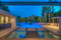 Photo of 75267 Morningstar Drive, Indian Wells, CA 92210 (MLS # 19425142PS)