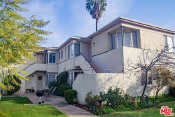 Photo of 1546 S Holt Avenue, Los Angeles, CA 90035 (MLS # 19425792)