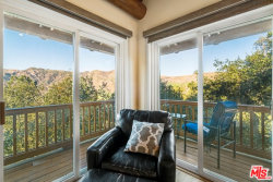 Photo of 26190 Ingleside Way, Malibu, CA 90265 (MLS # 19433294)