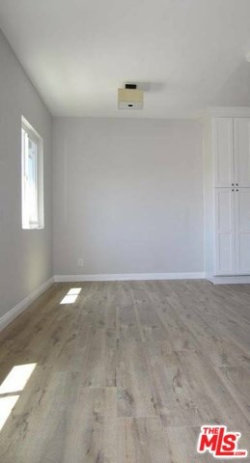 Photo of 6640 Irvine Avenue, Unit 5, North Hollywood, CA 91606 (MLS # 19445912)