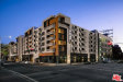 Photo of 687 S Hobart Boulevard, Unit 567, Los Angeles, CA 90005 (MLS # 19446902)