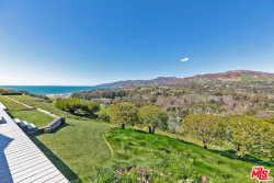 Photo of 29500 Heathercliff Road, Unit 199, Malibu, CA 90265 (MLS # 19448072)