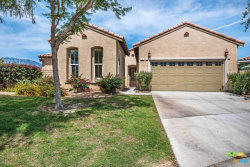 Photo of 6 Cedar Lake Court, Rancho Mirage, CA 92270 (MLS # 19453680PS)