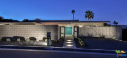 Photo of 47956 Silver Spur Trail, Palm Desert, CA 92260 (MLS # 19454054PS)