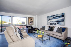 Photo of 2727 S Sierra Madre, Unit 9, Palm Springs, CA 92264 (MLS # 19456494PS)