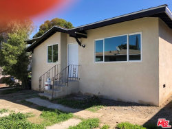 Photo of 3538 Pacific Avenue, Long Beach, CA 90807 (MLS # 19456794)