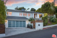 Photo of 1321 Londonderry Place, Los Angeles, CA 90069 (MLS # 19465846)