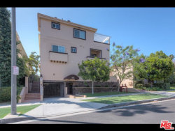 Photo of 545 E Angeleno Avenue, Unit 106, Burbank, CA 91501 (MLS # 19467752)