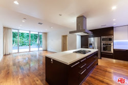 Photo of 12504 Woodbridge Street, Unit 102, Studio City, CA 91604 (MLS # 19469170)