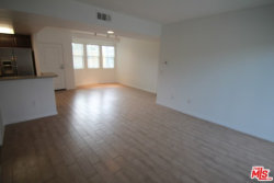 Photo of 11925 Kling Street, Unit 204, Valley Village, CA 91607 (MLS # 19473816)