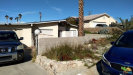 Photo of 10615 Ambrosio Drive, Desert Hot Springs, CA 92240 (MLS # 19484554PS)