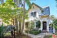 Photo of 921 S Mansfield Avenue, Los Angeles, CA 90036 (MLS # 19489644)