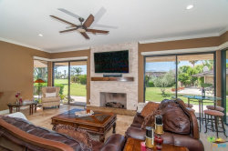 Photo of 5 Briarcliff Court, Rancho Mirage, CA 92270 (MLS # 19495024PS)