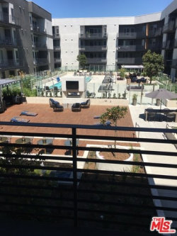 Photo of 3425 West Olive, Unit 372, Burbank, CA 91505 (MLS # 19500228)