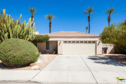 Photo of 69422 Serenity Road, Cathedral City, CA 92234 (MLS # 19501622PS)